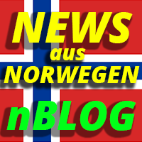 nblog.de